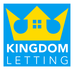 Kingdom Letting, KY11