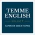 Temme English Select
