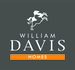 William Davis Homes - Primrose Place logo