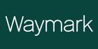 Waymark, SN7