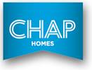 CHAP Homes - Crest of Lochter logo