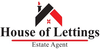 House of Lettings logo