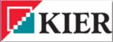 Kier Living Northern - Hambleton Chase Logo