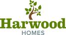 Harwood Homes - Great Oldbury, GL10
