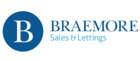 Braemore Sales & Lettings, EH10