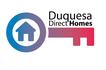 Duquesa Direct Homes logo