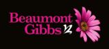 Beaumont Gibbs Logo