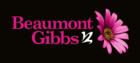 Beaumont Gibbs, SE18