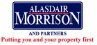 Alasdair Morrison