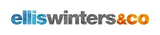 Ellis Winters Ltd Logo