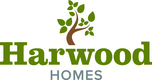 Harwood Homes