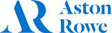 Aston Rowe - Acton Logo