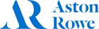 Aston Rowe - Acton logo