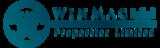 Winmac Properties Limited Logo