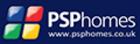 PSP Homes, RH16