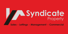 Syndicate Property logo