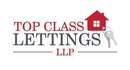 Top Class Lettings LLP
