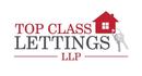 Top Class Lettings LLP, N3