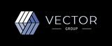 Vector Group London Logo