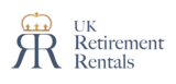 UK Retirement Rentals Logo