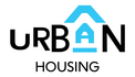 Urban Housing logo