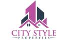 Citystyle Properties Ltd Logo