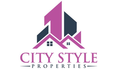 Citystyle Properties Ltd, M8