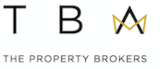 TBA Property Ltd Logo