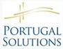 Portugal Solutions logo
