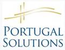 Marketed by Portugal Solutions