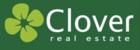 Clover Estates