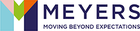 Meyers Estate Agents - Southbourne, BH6