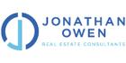 JO Real Estate Ltd, L3