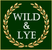 Marketed by Wild & Lye