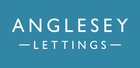 Sandown Properties Ltd logo