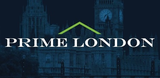 Prime London (Central and Riverside) Logo