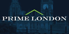 Prime London (Central and Riverside) logo