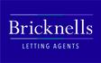 Bricknells Rentals Ltd, S66