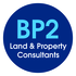 BP2 Property Consultants logo