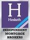 Hesketh Estate Agents