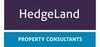 Hedgeland Property Consultants