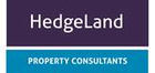 Hedgeland Property Consultants