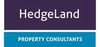 Hedgeland Property Consultants logo