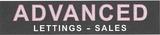 Advanced Lets Logo