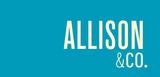 Allison & Co Logo