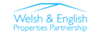 Welsh and English Properties Partnership, CF63