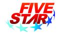 Five Star Estate Agents Ltd, TW5