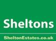 Sheltons Logo