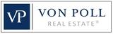 Von Poll Real Estate Pollensa