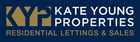 Kate Young Properties, OX27